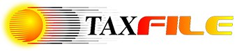 taxfile-accounting-bookkeping-tax-preparation